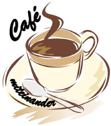 Logo: Café miteinander