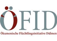 Icons: ÖFID-Logo