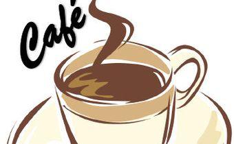 Bild: Kaffetasse
