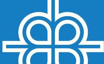 Foto: Bethel Logo
